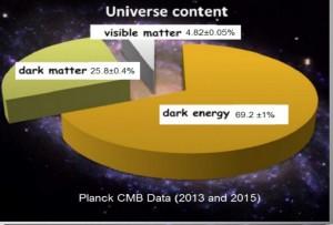 UNIVERS-CONTENTS-11