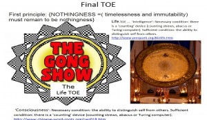 Gongshow-TOE17