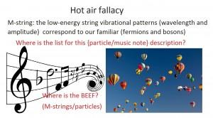 M-string-vibration