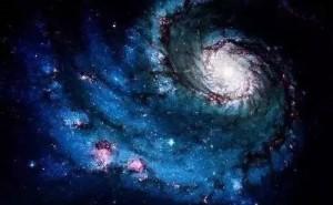 galaxx20170511
