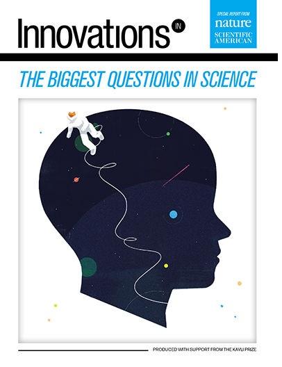 bigScience